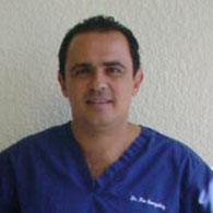 Dr. Francisco Gonzalez - Tijuana Bariatric Surgeon