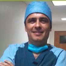 Top Bariatric Surgeon